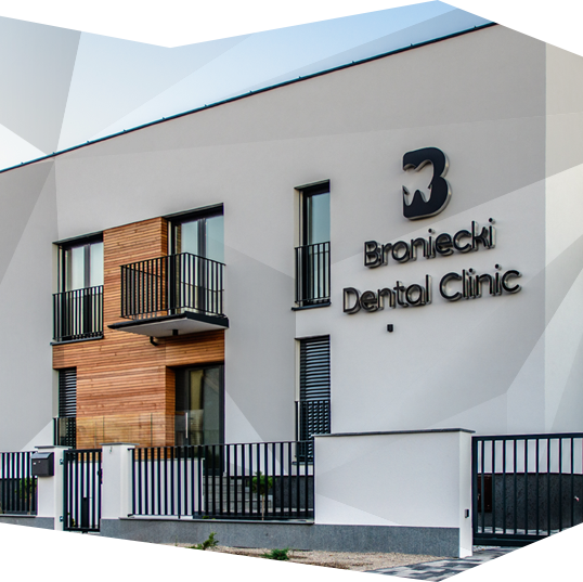 Broniecki Dental Clinic